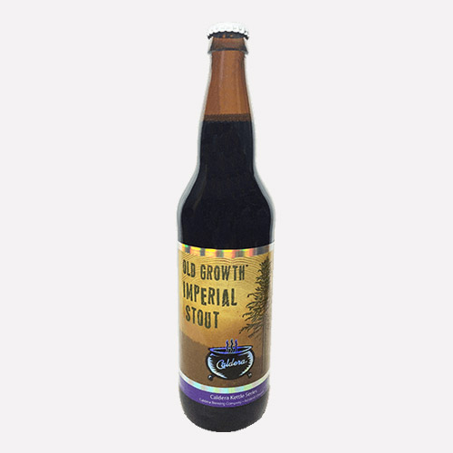bhv_old_growth_imperial_stout